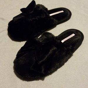 VS Slippers